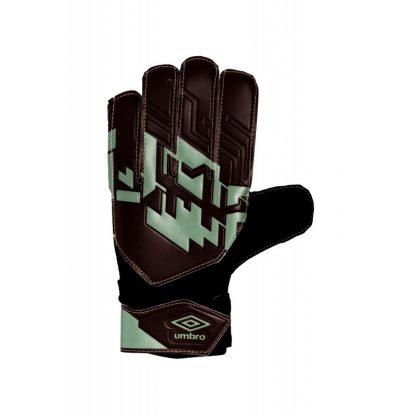 Guants Veloce Glove