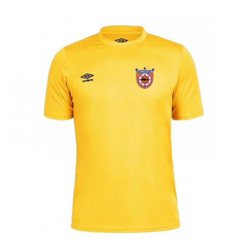 camiseta-oblivion-amarilla-cf-mollet-ue.png