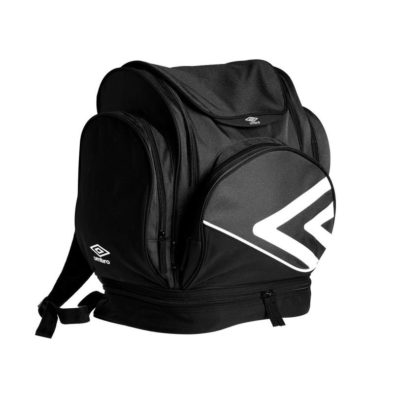 pro-training-italia-backpack-30614U-090.jpg